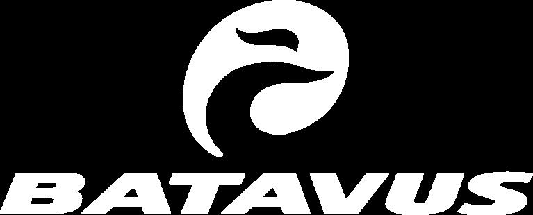 batavus.png